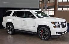 2019 gmc tahoe price 2019 chevy tahoe z71 price release date specs spirotours