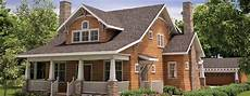 craftsman house plans with detached garage craftsman house plans with detached garage craftsman house