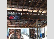 Valentina?s Tex Mex BBQ   819 Photos & 884 Reviews   Food