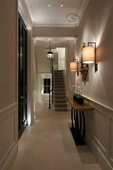 hallway lighting design by cullen lighting hallway lighting led hallway lighting