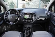 2014 Renault Captur 1 2 Tce 120 Intens Edc Wallpaper