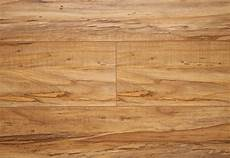 rustic olive distressed collection 12 3mm
