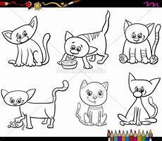 Katzen Malvorlagen Quest Katzen Malvorlagen