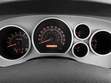 hayes car manuals 2008 toyota tundra instrument cluster image 2008 toyota tundra crewmax 5 7l v8 6 spd at sr5 natl instrument cluster size 1024 x
