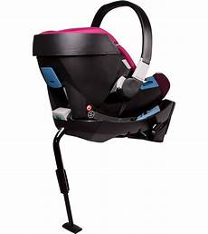 cybex aton 2 cybex aton 2 infant car seat 2013 violet