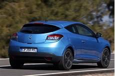 Fiche Technique Renault Megane 3 Coupe Rs 2014