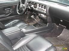 vehicle repair manual 1987 pontiac firebird interior lighting black interior 1979 pontiac firebird trans am photo 58955109 gtcarlot com