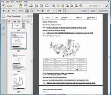 motor repair manual 2005 honda s2000 user handbook suzuki aerio 2006 2007 repair manual servicemanualspdf