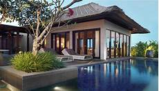 bali luxury villa 100 doors walkthrough 100 most exotic beach resorts luxury travel magazine