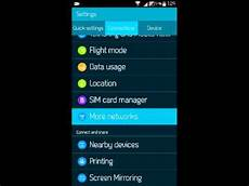 straight talk at t lte apn settings windows phone with quot access point quot in settings