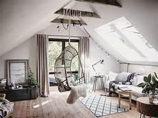 1001 ideen f 252 r moderne wohnzimmer im 2018 h 228 ngesessel