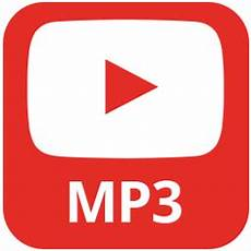 T 233 L 233 Charger Free To Mp3 Converter Gratuit Clubic