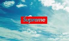 supreme laptop wallpaper supreme wallpaper hd