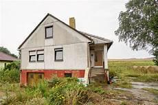 ddr einfamilienhaus flachdach ddr einfamilienhaus typ 83 g stralsund