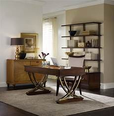 home office furniture seattle hooker furniture palisade home office seattle by