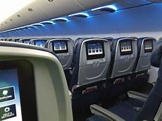 best seats on airbus a320 delta cuts seat recline on its entire a320 fleet