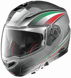 casque modulable nolan casque modulable nolan n104 absolute
