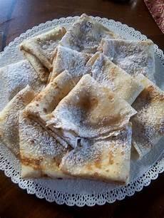crema pasticcera con albumi crepes di albumi con crema pasticcera la cucina di pasticcina