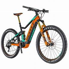 best electric mountain bikes discover the top 8 e mtbs