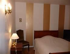 id 233 e d 233 deco chambre adulte nature 2 deco chambre couleur