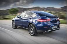 Glc Coupe Amg - 2016 mercedes amg glc 43 coupe review review autocar