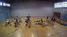sport in der krafttraining mit b 228 nken teil 1 sportunterricht