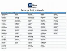 good skill words to put a resume getthesis web fc2 com
