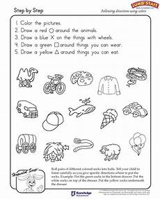 following directions worksheets grade 2 11694 step by step critical thinking and logical reasoning worksheets for jumpstart