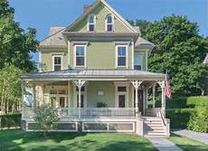 choose the right exterior paint colors consumer reports