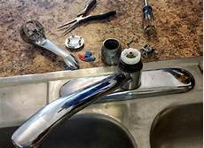 moen legend kitchen faucet moen kitchen faucet model 7400 wow