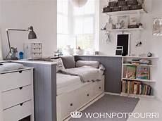 Hemnes Tagesbett Kinderzimmer - wohnpotpourri wohnen zimmer einrichten kinder zimmer