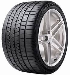 goodyear eagle f1 p325 30r19 94y high performance tire sears