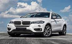 bmw x6 price in chennai check on road price of x6