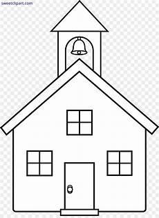 Mewarnai Gambar Gereja Kristen Gambarkakak