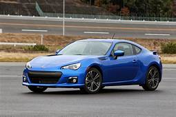 Subaru BRZ 2013  Hottest Car Wallpapers Bestgarage