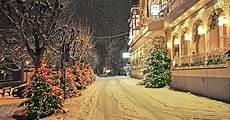 weihnachtsangebot 2018 2019 weihnachtsurlaub hotel boppard