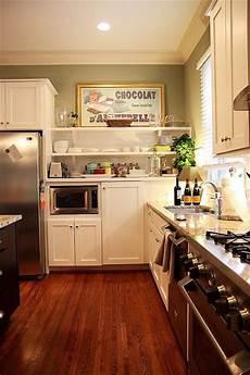 benjamin moore paint colors for kitchen home design online