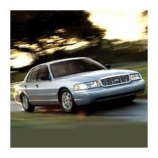 best car repair manuals 1997 ford crown victoria spare parts catalogs ford crown victoria service manual 2003 2004 pdf