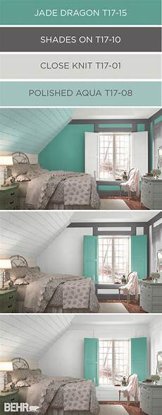 the colorsmart tool by behr helps you plan and preview the