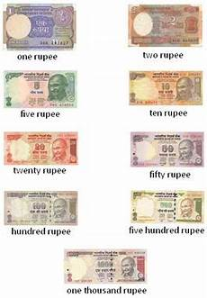 money rupees worksheets 2309 19 best indian currecies and coins images on coins banknote and money