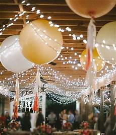 35 balloon wedding ideas for your big day deer pearl flowers