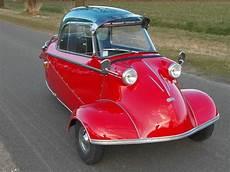 messerschmitt kr 200 messerschmitt kr 200 1962 retrolegends classic and sportscars