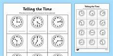 time worksheet quarter and half 3157 o clock half past and quarter past to times worksheet worksheet
