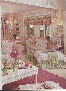 home decor shabby chic 17 best images about shabby chic living room on