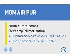 Entretien Climatisation Recharge Et R 233 Paration Clim Feu