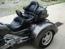 Moto Trike Occasion Le Bon Coin Voiture Automobile Et Moto