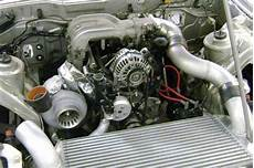 how does a cars engine work 1985 mazda b2000 electronic throttle control defined autoworks service repair upgrades performance for mazda rx7 rx 7 rx8