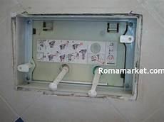 cassetta geberit perde riparazione dell appartamento casa cassetta acqua wc geberit