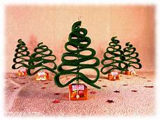 weihnachtsbaum fimoni more