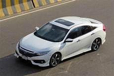 honda civic honda civic